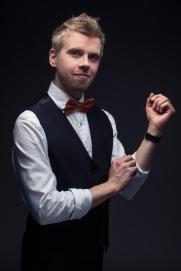 marcus-alexander-promo